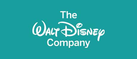 Disney Internships Summer 2020.Disney Interns