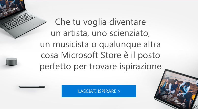 d3b95c30452e Microsoft Store Online - Welcome